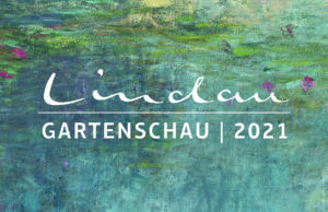 Quellenangabe: Natur in Lindau