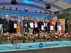 Siegerehrung_Wettbewerb_Holz_aus_Bayern