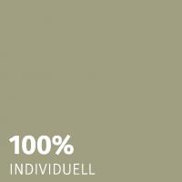 Pfenning Massivholzmöbel steht für 100% individuelles Möbel aus Naturholz nach ihren Wünschen.