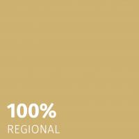 Pfenning Massivholzmöbel steht für 100% regionales Holz, sowie regionale Partner um Handelswege kurz zu halten und einen ökologischen Beitrag zu leisten.